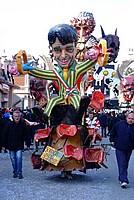 Foto Carnevale di Viareggio 2012 Carnevale_Viareggio_2012_086