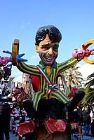 Foto Carnevale di Viareggio 2012 Carnevale_Viareggio_2012_087