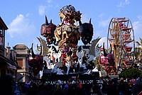 Foto Carnevale di Viareggio 2012 Carnevale_Viareggio_2012_088