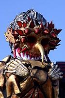 Foto Carnevale di Viareggio 2012 Carnevale_Viareggio_2012_090