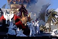 Foto Carnevale di Viareggio 2012 Carnevale_Viareggio_2012_092