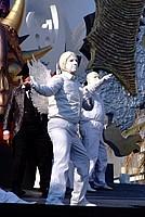Foto Carnevale di Viareggio 2012 Carnevale_Viareggio_2012_093