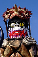 Foto Carnevale di Viareggio 2012 Carnevale_Viareggio_2012_095