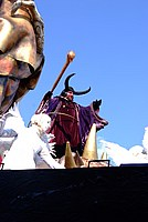 Foto Carnevale di Viareggio 2012 Carnevale_Viareggio_2012_097