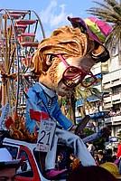 Foto Carnevale di Viareggio 2012 Carnevale_Viareggio_2012_099