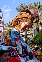 Foto Carnevale di Viareggio 2012 Carnevale_Viareggio_2012_100