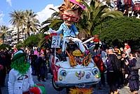 Foto Carnevale di Viareggio 2012 Carnevale_Viareggio_2012_101