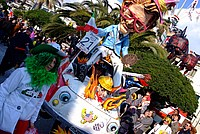 Foto Carnevale di Viareggio 2012 Carnevale_Viareggio_2012_102