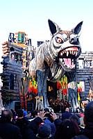 Foto Carnevale di Viareggio 2012 Carnevale_Viareggio_2012_106