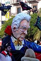 Foto Carnevale di Viareggio 2012 Carnevale_Viareggio_2012_112