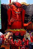 Foto Carnevale di Viareggio 2012 Carnevale_Viareggio_2012_113