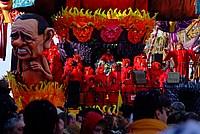 Foto Carnevale di Viareggio 2012 Carnevale_Viareggio_2012_114