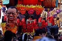 Foto Carnevale di Viareggio 2012 Carnevale_Viareggio_2012_115