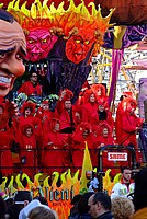 Foto Carnevale di Viareggio 2012 Carnevale_Viareggio_2012_118