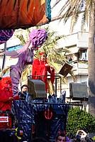 Foto Carnevale di Viareggio 2012 Carnevale_Viareggio_2012_119