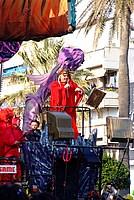 Foto Carnevale di Viareggio 2012 Carnevale_Viareggio_2012_120