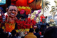 Foto Carnevale di Viareggio 2012 Carnevale_Viareggio_2012_121