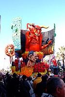 Foto Carnevale di Viareggio 2012 Carnevale_Viareggio_2012_122