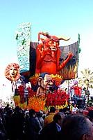 Foto Carnevale di Viareggio 2012 Carnevale_Viareggio_2012_123