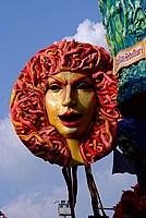 Foto Carnevale di Viareggio 2012 Carnevale_Viareggio_2012_124
