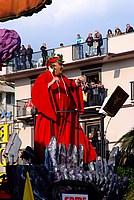 Foto Carnevale di Viareggio 2012 Carnevale_Viareggio_2012_125