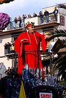 Foto Carnevale di Viareggio 2012 Carnevale_Viareggio_2012_126