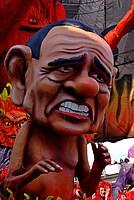 Foto Carnevale di Viareggio 2012 Carnevale_Viareggio_2012_128