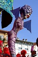 Foto Carnevale di Viareggio 2012 Carnevale_Viareggio_2012_130