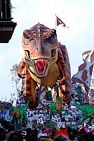 Foto Carnevale di Viareggio 2012 Carnevale_Viareggio_2012_131