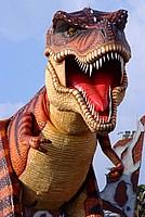 Foto Carnevale di Viareggio 2012 Carnevale_Viareggio_2012_134