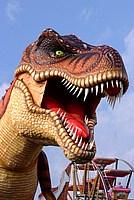 Foto Carnevale di Viareggio 2012 Carnevale_Viareggio_2012_136
