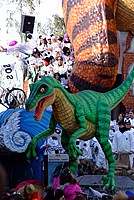 Foto Carnevale di Viareggio 2012 Carnevale_Viareggio_2012_138