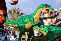Foto Carnevale di Viareggio 2012 Carnevale_Viareggio_2012_140