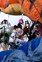 Foto Carnevale di Viareggio 2012 Carnevale_Viareggio_2012_142