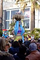 Foto Carnevale di Viareggio 2012 Carnevale_Viareggio_2012_145