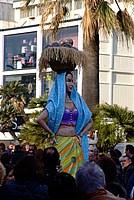Foto Carnevale di Viareggio 2012 Carnevale_Viareggio_2012_146