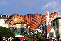 Foto Carnevale di Viareggio 2012 Carnevale_Viareggio_2012_147