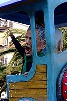 Foto Carnevale di Viareggio 2012 Carnevale_Viareggio_2012_149