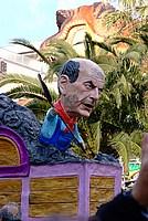 Foto Carnevale di Viareggio 2012 Carnevale_Viareggio_2012_151