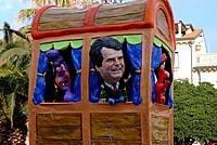 Foto Carnevale di Viareggio 2012 Carnevale_Viareggio_2012_154