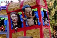 Foto Carnevale di Viareggio 2012 Carnevale_Viareggio_2012_155