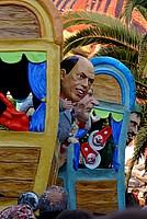 Foto Carnevale di Viareggio 2012 Carnevale_Viareggio_2012_158