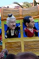 Foto Carnevale di Viareggio 2012 Carnevale_Viareggio_2012_159