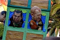 Foto Carnevale di Viareggio 2012 Carnevale_Viareggio_2012_161