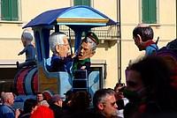 Foto Carnevale di Viareggio 2012 Carnevale_Viareggio_2012_163