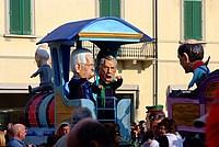 Foto Carnevale di Viareggio 2012 Carnevale_Viareggio_2012_164