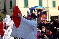 Foto Carnevale di Viareggio 2012 Carnevale_Viareggio_2012_168