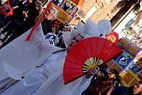 Foto Carnevale di Viareggio 2012 Carnevale_Viareggio_2012_169