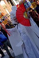Foto Carnevale di Viareggio 2012 Carnevale_Viareggio_2012_170