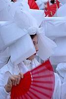 Foto Carnevale di Viareggio 2012 Carnevale_Viareggio_2012_173